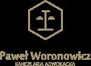 Adwokat Szczecin, Kancelaria Adwokacka Szczecin